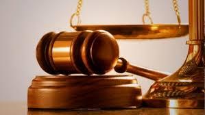 قانون و مجازات