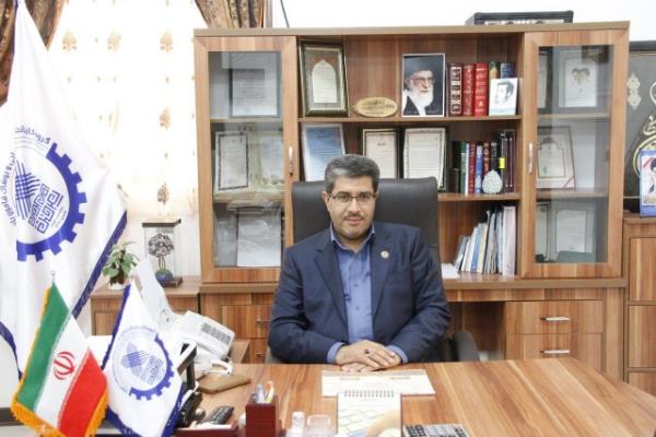 رضا نورا