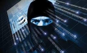 مجرمان سایبری